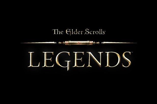 The Elder Scrolls Legends - Immagine 156055