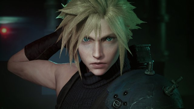 Final Fantasy VII Remake - Immagine 173124