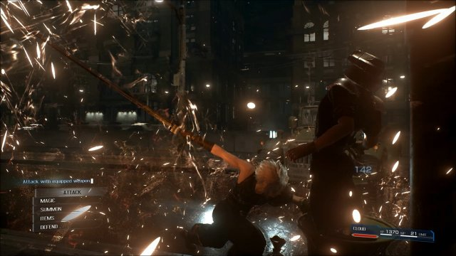 Final Fantasy VII Remake - Immagine 173126