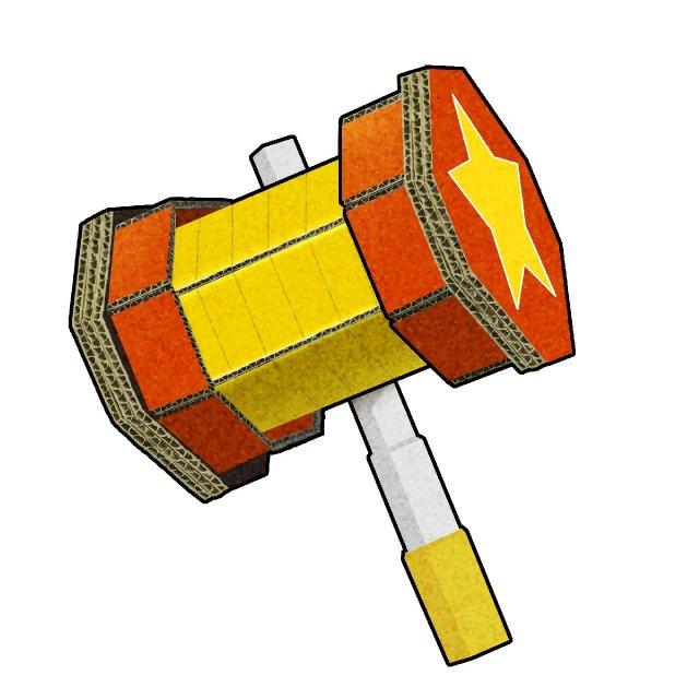 Mario & Luigi: Paper Jam Bros. - Immagine 167051
