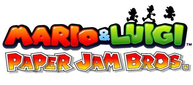 Mario & Luigi: Paper Jam Bros. - Immagine 167053