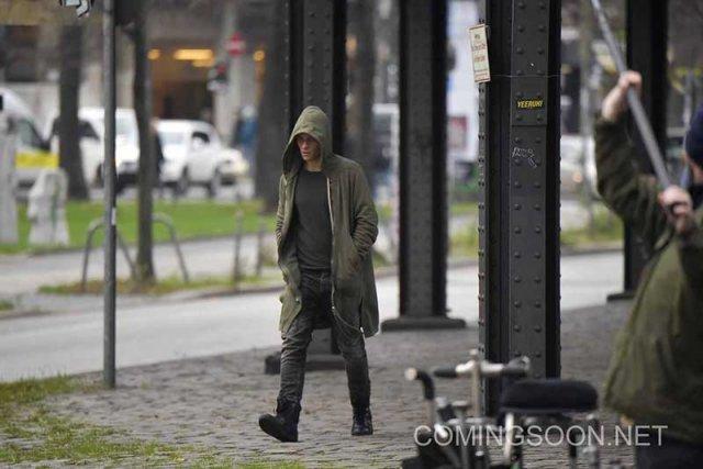 Jason Bourne - Immagine 170903