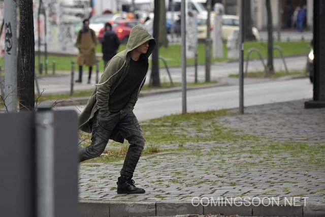 Jason Bourne - Immagine 170905