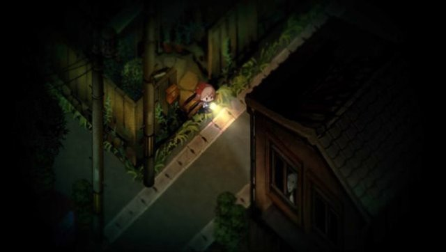 Yomawari: Night Alone - Immagine 158417