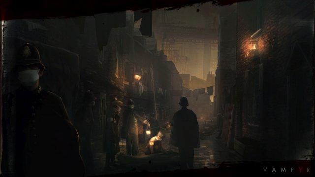 Vampyr - Immagine 171271