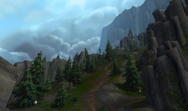 World of Warcraft : Legion - Immagine 161520