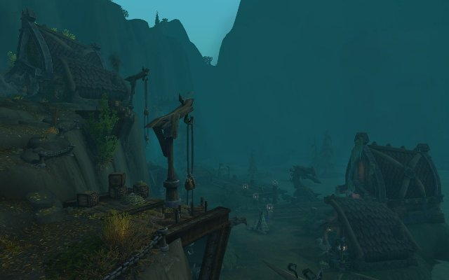 World of Warcraft : Legion - Immagine 161521