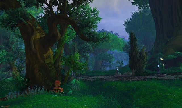 World of Warcraft : Legion - Immagine 161523