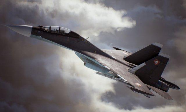 Ace Combat 7 - Immagine 171421
