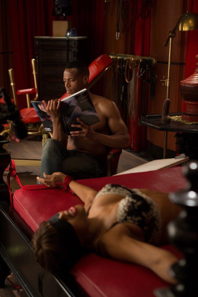 film commedia erotica incontri privati sul web