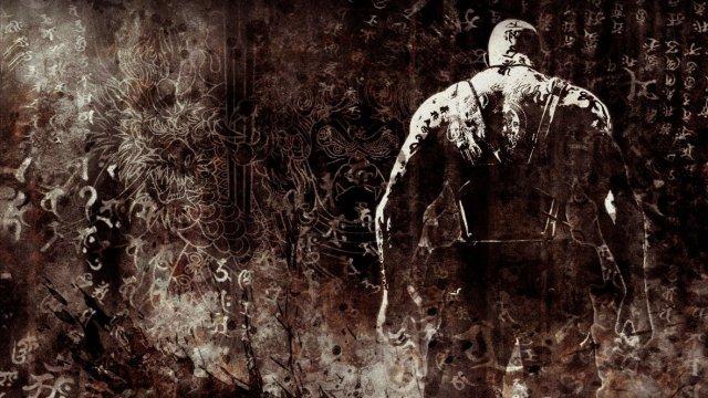 Devil's Third - Immagine 155820
