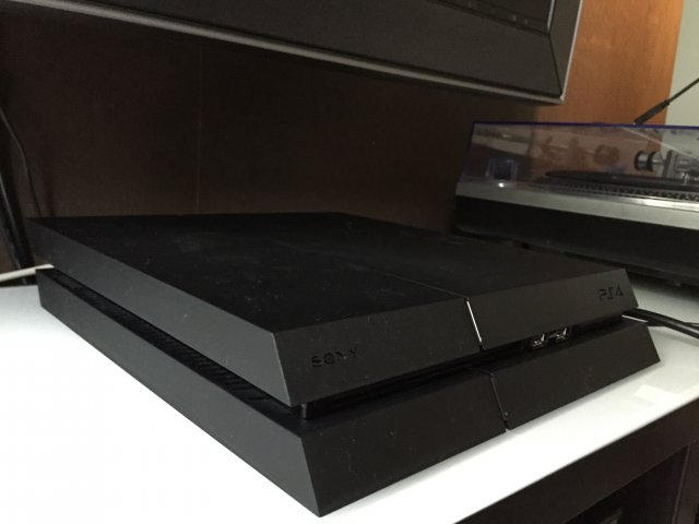 PlayStation 4 - Immagine 160289