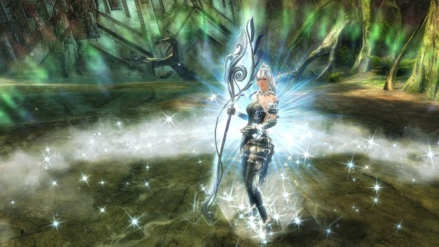 Guild Wars 2 - Immagine 160076