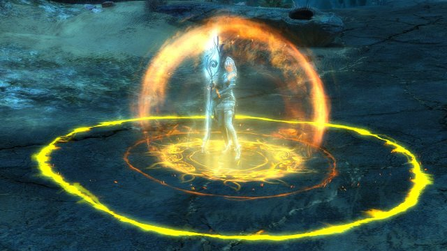 Guild Wars 2 - Immagine 160079