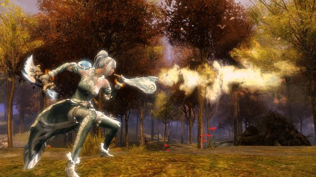 Guild Wars 2 - Immagine 160081