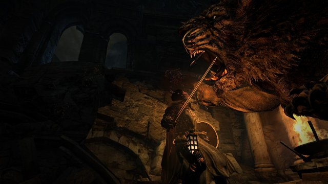 Dragon's Dogma: Dark Arisen - Immagine 171686