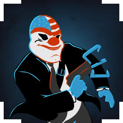 Payday 2 - Immagine 146421