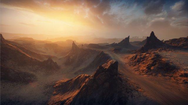 Mad Max - Immagine 162857