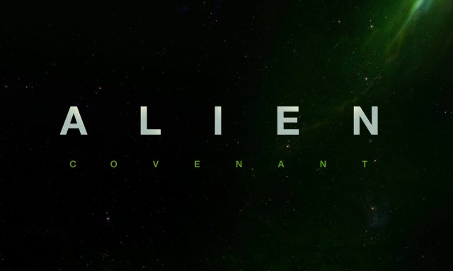 Alien: Covenant - Immagine 169913