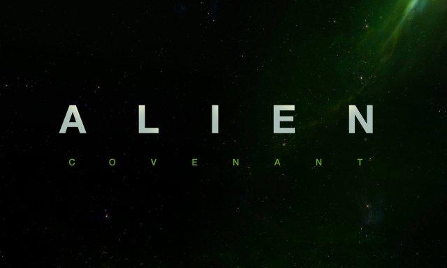 Alien: Covenant immagine 169913