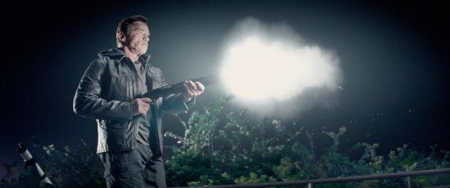 Terminator: Genisys - Immagine 158022