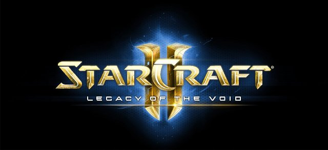 Starcraft II: Legacy of the Void - Immagine 161106