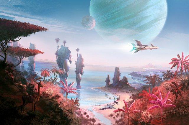 No Man's Sky - Immagine 155863
