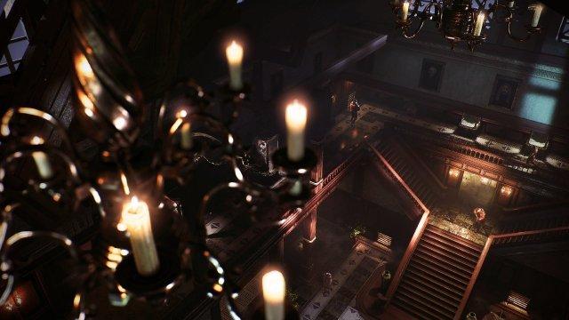 Batman: Arkham Knight - Immagine 174345