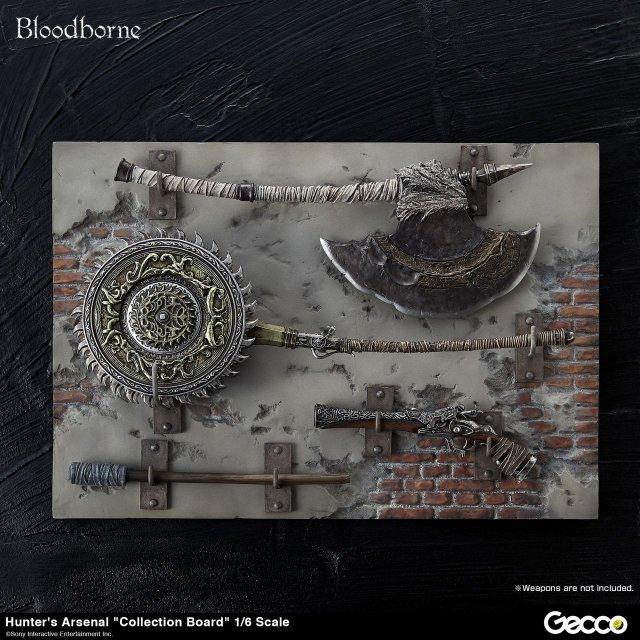 Bloodborne immagine 195117