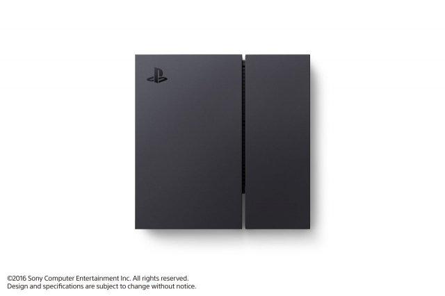 PlayStation VR - Immagine 180840
