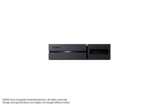 PlayStation VR - Immagine 180841