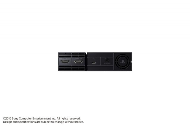 PlayStation VR - Immagine 180842