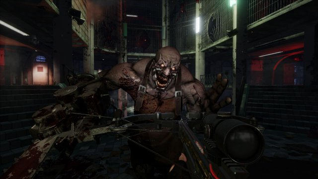 Killing Floor 2 - Immagine 196680