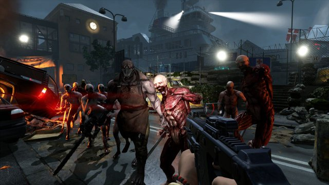 Killing Floor 2 - Immagine 196683
