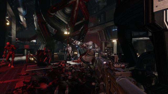 Killing Floor 2 - Immagine 196698
