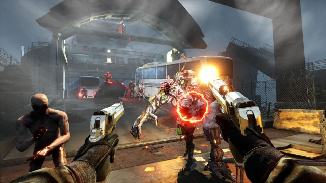 Killing Floor 2 - Immagine 196701