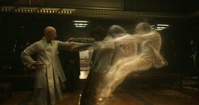 Doctor Strange - Immagine 195410