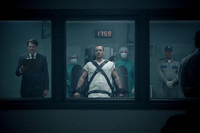 Assassin's Creed - Immagine 183124