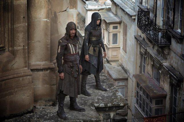Assassin's Creed - Immagine 183284