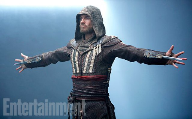Assassin's Creed - Immagine 190422