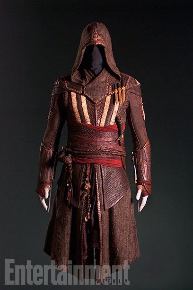 Assassin's Creed - Immagine 190423