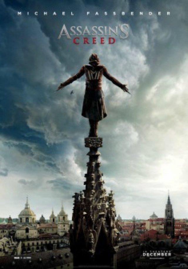 Assassin's Creed - Immagine 190425