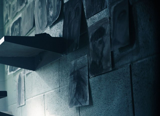 Assassin's Creed - Immagine 180982
