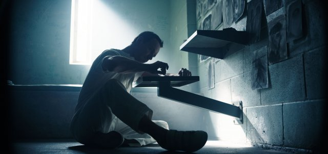 Assassin's Creed - Immagine 180983