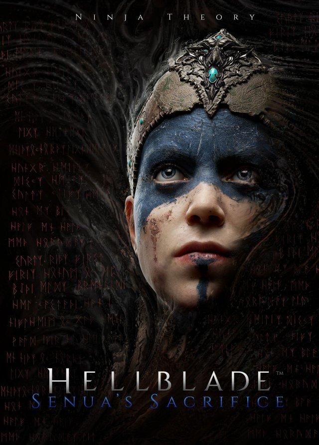 Hellblade: Senua's Sacrifice immagine 182048