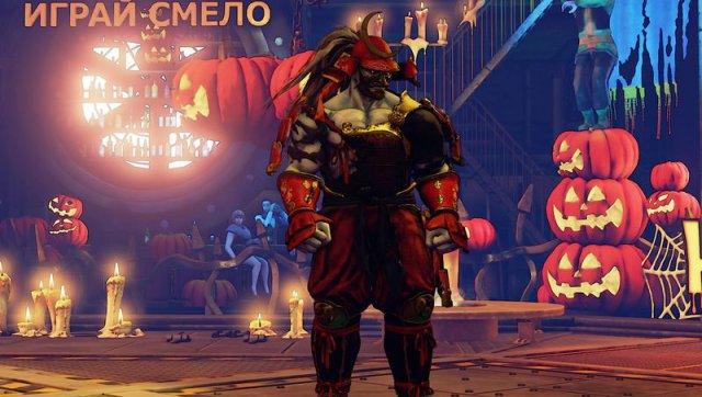 Street Fighter V - Immagine 193983