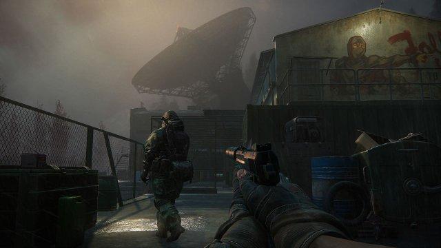 Sniper: Ghost Warrior 3 - Immagine 196096