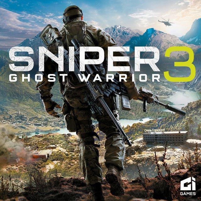 Sniper: Ghost Warrior 3 - Immagine 196105