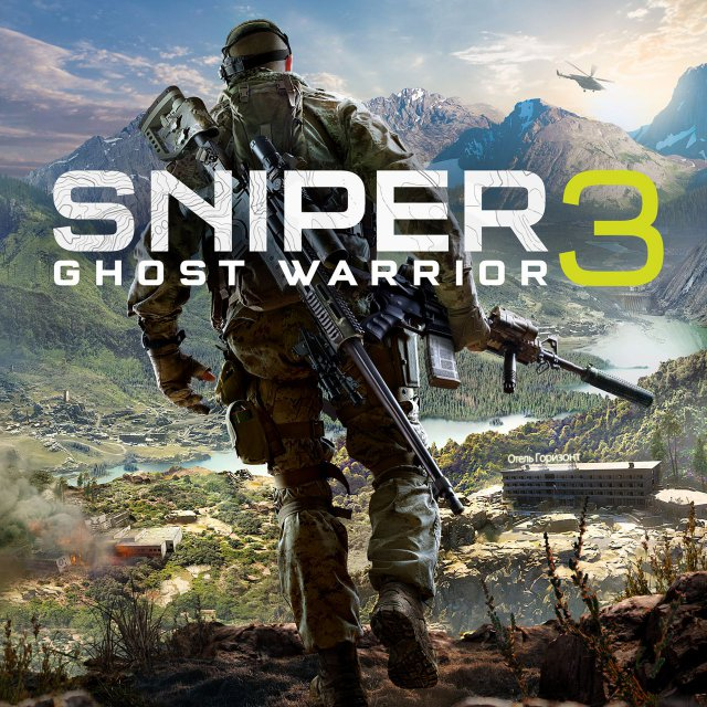 Sniper: Ghost Warrior 3 - Immagine 196108