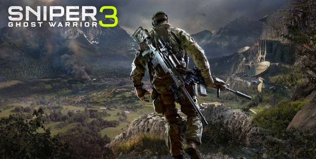 Sniper: Ghost Warrior 3 - Immagine 196111